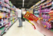 Supermercati, fidelity card - immagine di repertorio (Google Images)