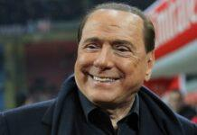 Berlusconi (GettyImages)
