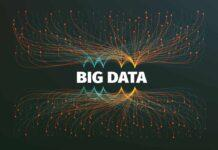 Big Data Google (AdobeStock)