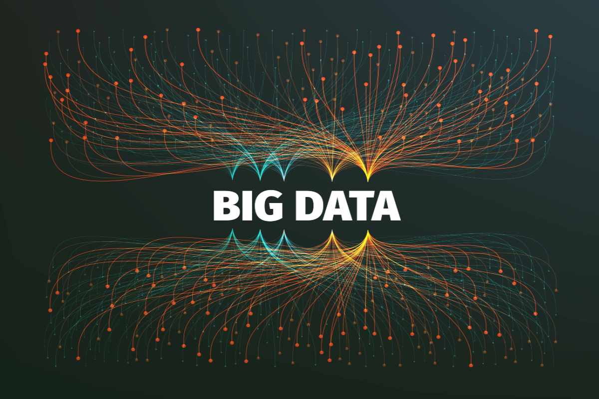 Big Data Google (AdobeStock)