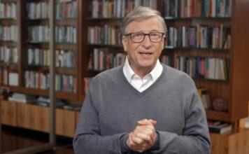 Bill Gates e la moglie Melinda French, divorzio miliardario: cifra record