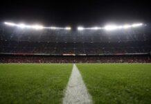 Calcio IA (Getty Images)