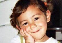 Denise Pipitone (Google Images)