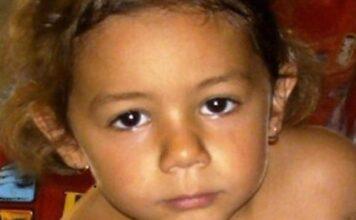 """""""Quella bambina è Denise Pipitone"""": la convinzione dell'ex procuratore"""