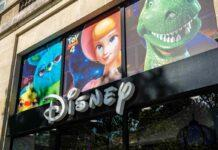 Disney (AdobeStock)