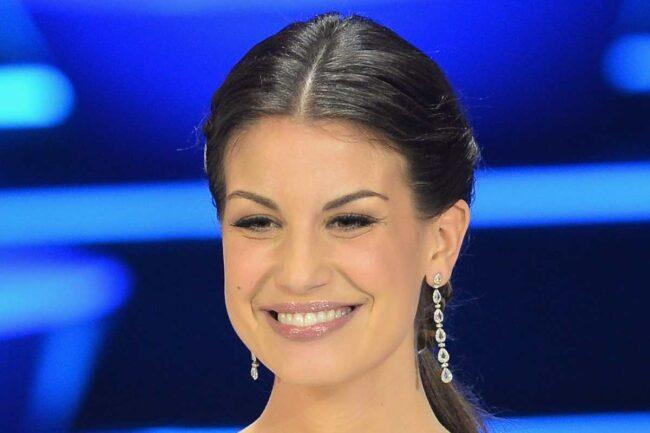 Francesca Fioretti (Getty Images)