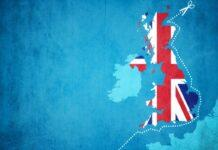 Gran Bretagna (AdobeStock)