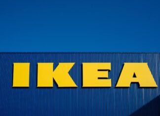 Ikea (AdobeStock)
