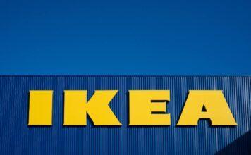Attenzione a questi prodotti Ikea: sono pericolosissimi