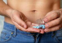 Integratori contenenti il Viagra, immagine di repertorio (AdobeStock)