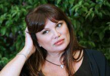 L'attrice Serena Grandi (GettyImages)
