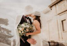 Matrimoni (pexels, emma bauso)