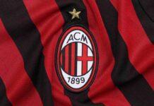 Milan (AdobeStock)