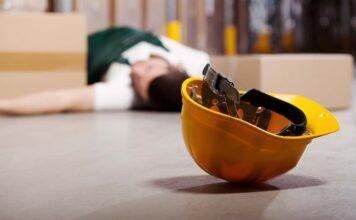 Luana D'Orazio: autopsia, è morta per schiacciamento del torace