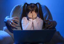 Pedofilo, immagine di repertorio (AdobeStock)