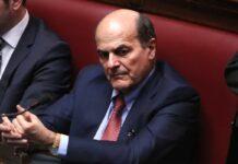 Pierluigi Bersani (GettyImages)