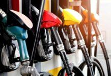 Carburanti, pompa di benzina (AdobeStock)