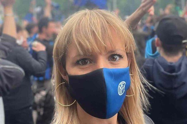 Silvia Sardone (Instagram)