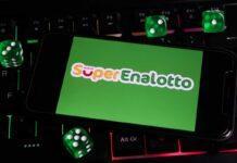 Superenalotto (AdobeStock)
