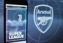 Superlega (AdobeStock)