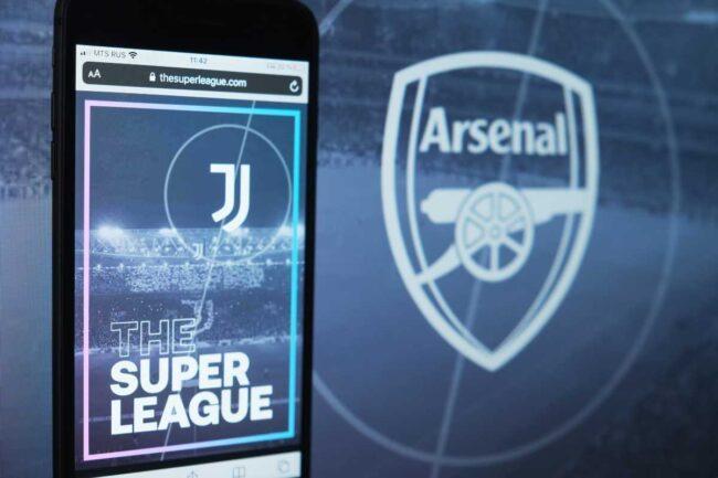Superlega - Juventus (AdobeStock)