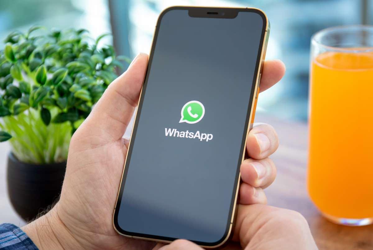 Whatsapp, finalmente l'attesa novità: questo sviluppo cambia tutto
