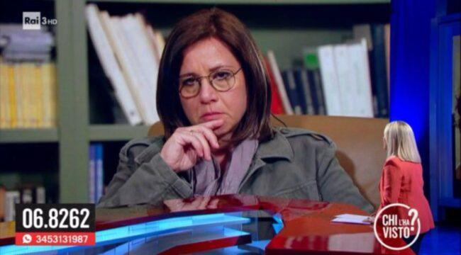 """Denise Pipitone """"documenti esclusivi"""": nuove ipotesi a Chi l'ha visto?"""