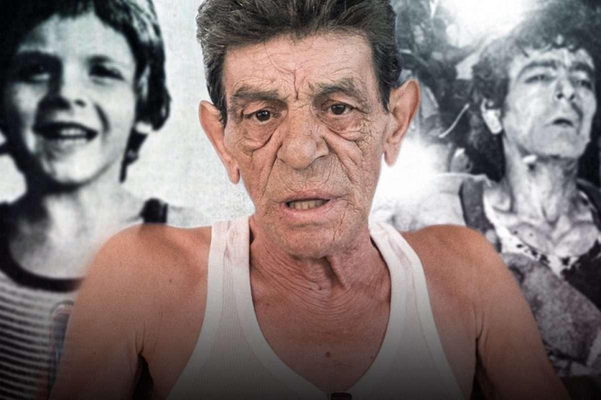 Angelo Licheri chi è: età, Alfredino e biografia dell'eroe del Vermicino