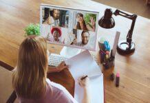 Bonus Smart Working (AdobeStock)