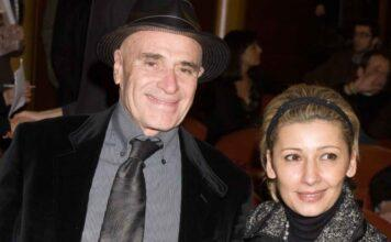 Edoardo Vianello e l