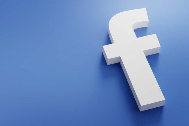 Facebook (AdobeStock)
