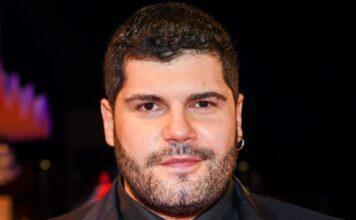 Salvatore Esposito: chi è, età, carriera, film, Gomorra, libro, altezza, Instagram, chi è la fidanzata
