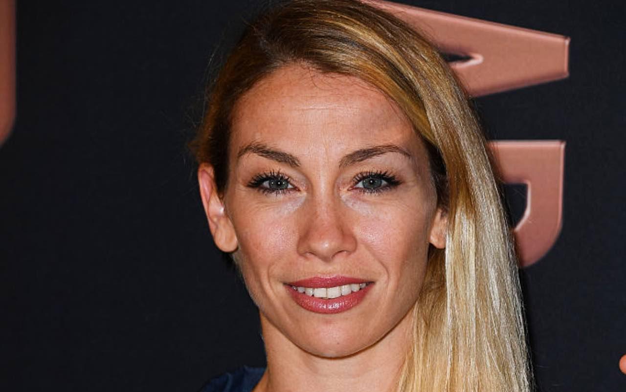 Eleonora Abbagnato, ballerina con il calcio nel destino: chi è il marito?