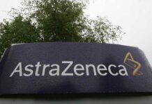AstraZeneca, morta Camilla: la ragazza vaccinata 16 giorni fa