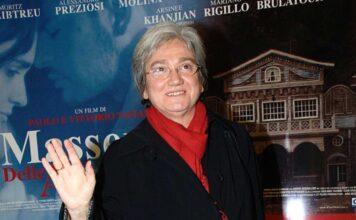 Rosy Bindi, il cammino di Santiago e la nuova vita lontana dalla politica