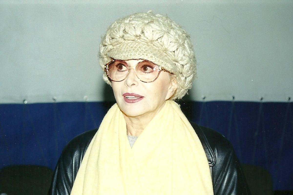 Miranda Martino (Google Images)