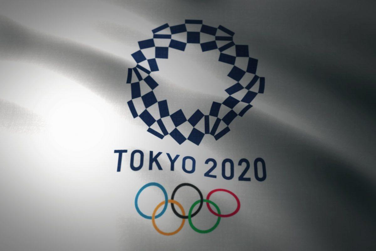 Olimpiadi, lei vince ma il coach ruba la scena: sapete cos'ha fatto?