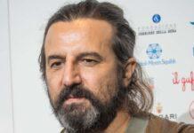 Omar Pedrini (Getty Images)