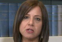 Piera Maggio, mamma Denise Pipitone (Google Images)