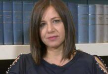 Piero Maggio, mamma di Denise Pipitone (Google Images)