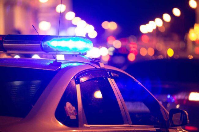 Polizia - ragazza scomparsa (AdobeStock)