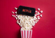 Reality Netflix (AdobeStock)