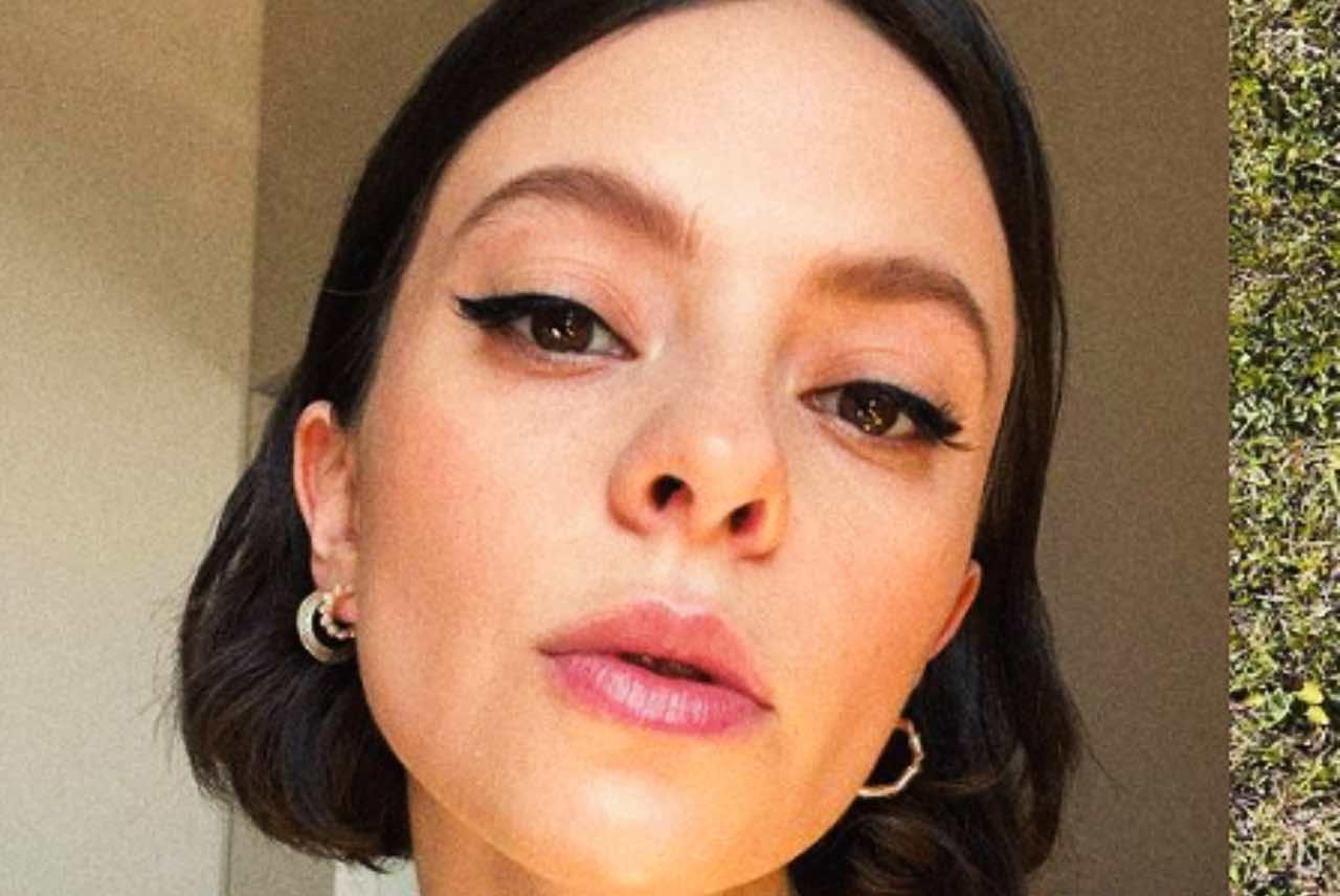 Francesca Michielin, annuncio e cuore sospetto: attesa frenetica dei fan