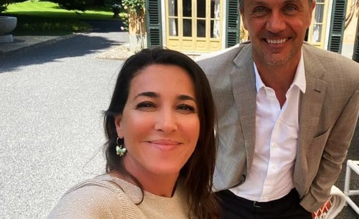 Chi è Licia Ronzulli, età e vita privata della senatrice di Forza Italia
