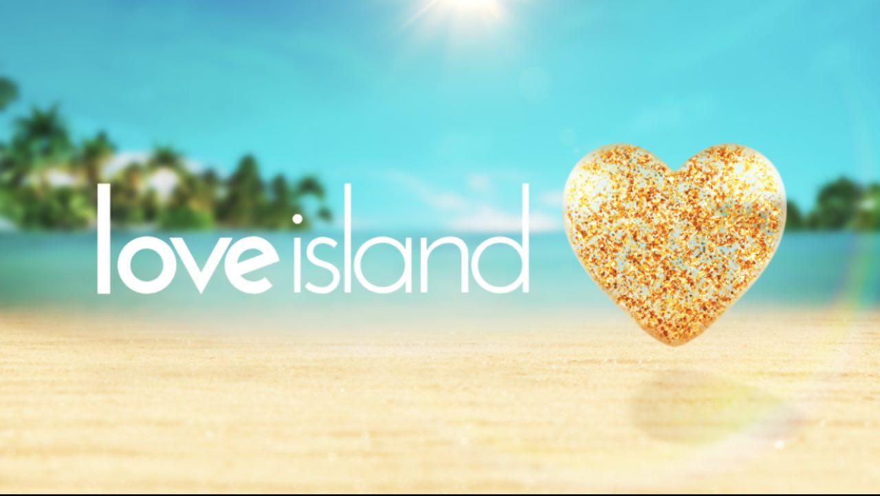 Love Island Italia, come funziona e dove vederlo: tutte le info