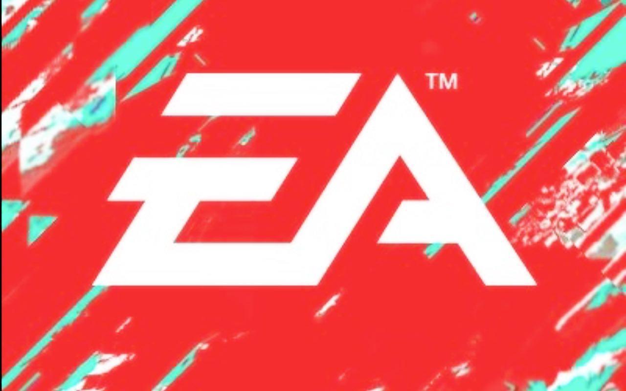 EA sotto attacco informatico: 780 GB di dati rubati, c'entra anche FIFA