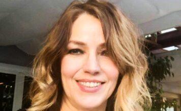 Chi è Elisabetta Gardini, età e vita privata dell'esponente di FdI