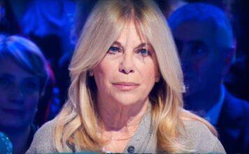 Rita Dalla