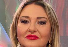 Monica Setta non va in vacanza: incredibile sorpresa per i fan