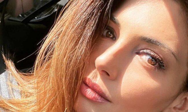 """Alessia Mancini, quelle lacrime di gioia: """"La conserverò per sempre"""""""